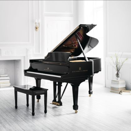 http://www.steinway.com/misc/trade-up-to-a-steinway